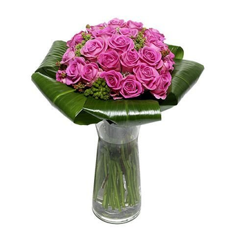 Divas en Roses: 20 roses roses