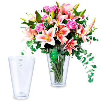 fleurs de printemps livraison de fleurs domicile avec floraqueen. Black Bedroom Furniture Sets. Home Design Ideas