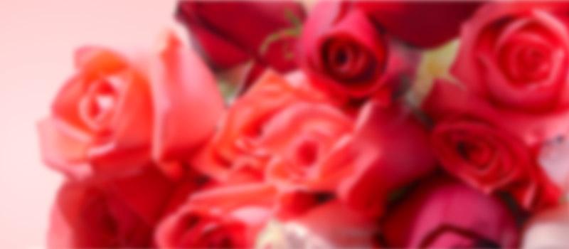 livraison fleurs f te des m res envoi de roses avec floraqueen. Black Bedroom Furniture Sets. Home Design Ideas