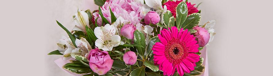 Envoyer des fleurs pour demander pardon