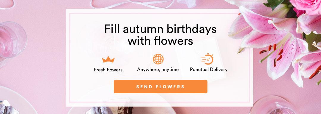 Online dating australia country flower
