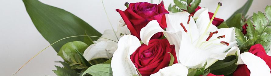 Wysyłka kwiatów FloraQueen