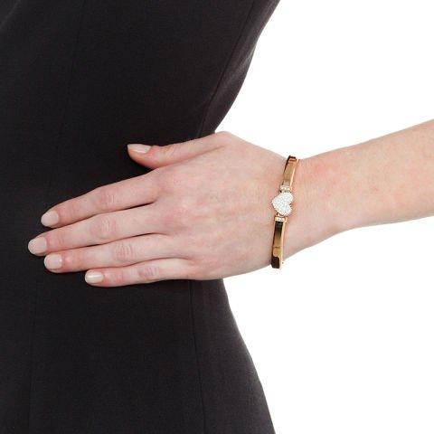 Bracelet Cœur Chic