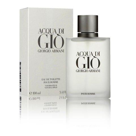 Giorgio Armani Acqua Di Gio 100 ml