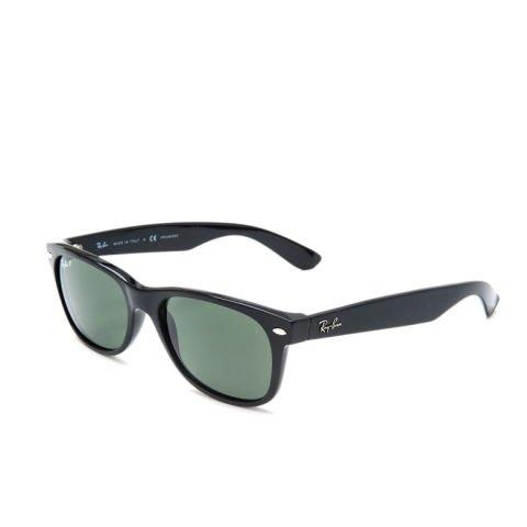 Ray-Ban NEW WAYFARER Sonnenbrille