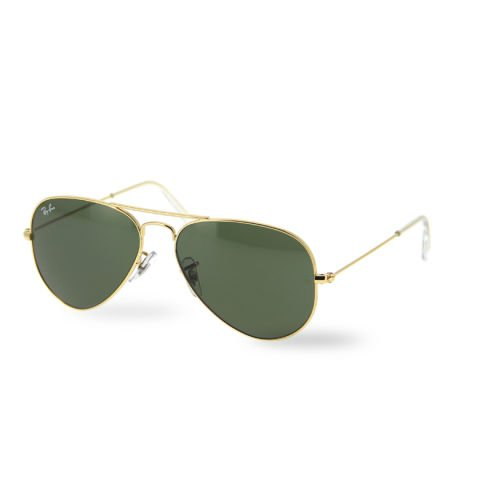 Ray-Ban Aviator Classic Sonnenbrille