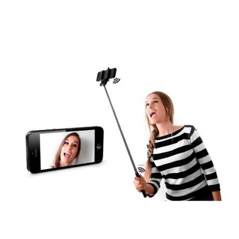 Asta Wireless Selfie Stick