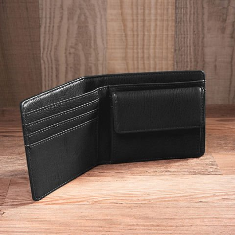 Vlando men's wallet + 16GB USB