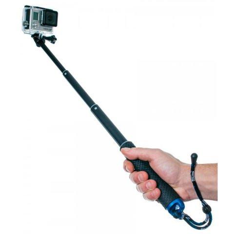 Selfie stick for GoPros