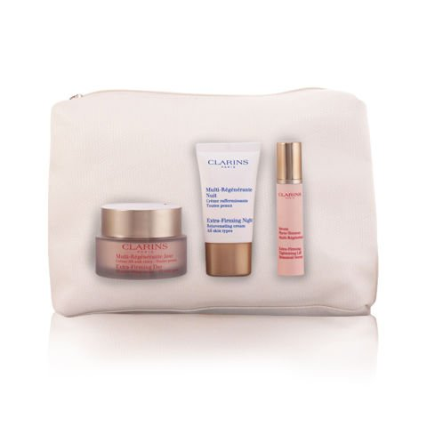 Regenerating Giftset from Clarins