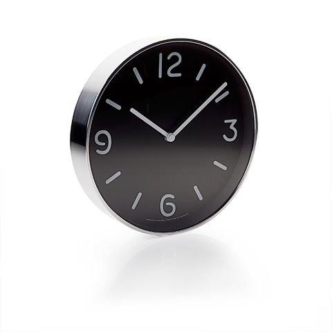 Reloj 'Mono Clock' de Yuichi Nara