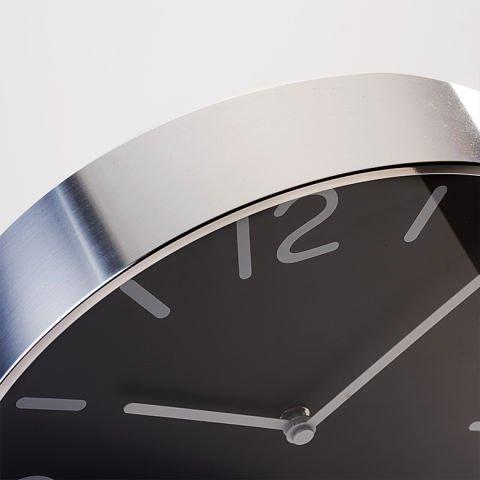 Mono Clock