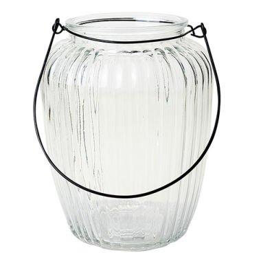 Vaso rustico