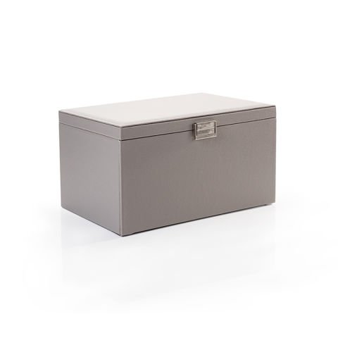 Duża szkatułka na biżuterię Vlando