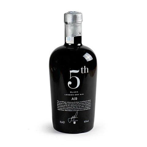 Set di Gin Per Gentlemen