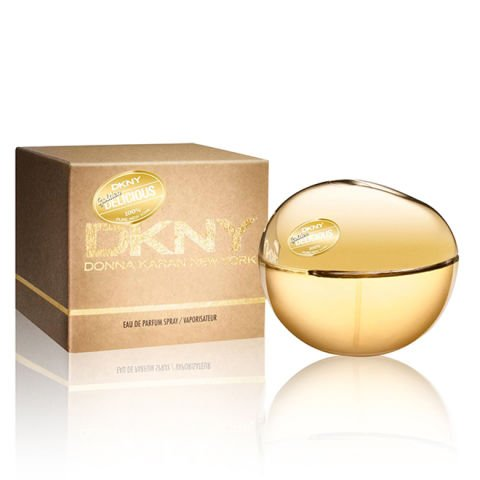 Profumo DKNY Be delicious