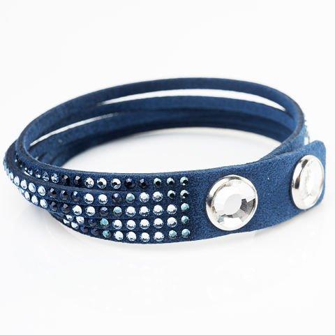 'Petit trésor' avec bracelet et boite à bijoux