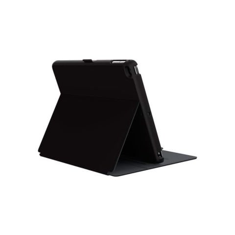 Black IPad Air 2 Speck cover