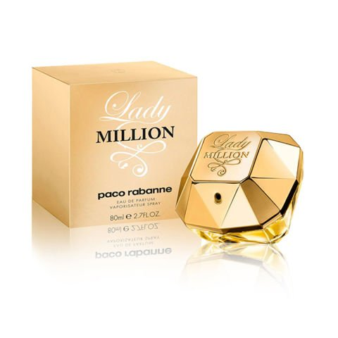 Jeden na Milion