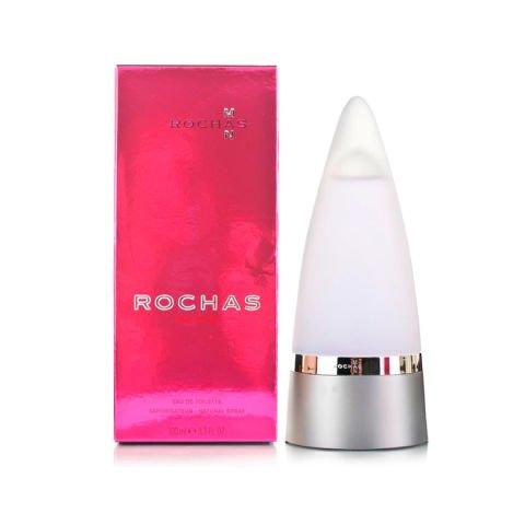 Perfume Rochas for men