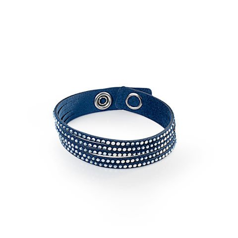 Bracciale 'Simple Twist'