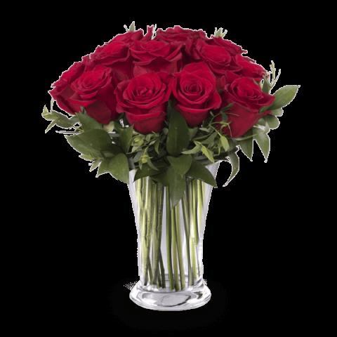 Plus que des roses